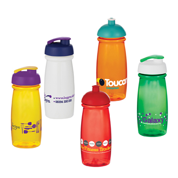 Pulse Sports Bottle / Promotional product fully customized  to your requirement UK Supplier