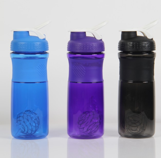 Protein Shaker bottle / Promotional product fully customized  to your requirement UK Supplier