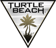 Turtle Beach After Glow