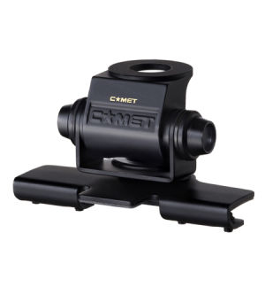Comet RS-840 Hatch/trunk edge mount