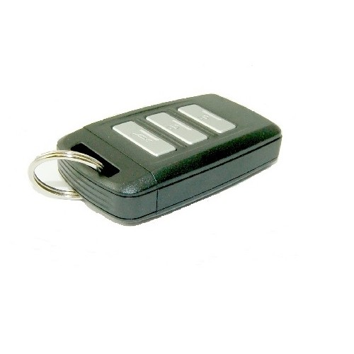 LawMate PV-RC200HDW Key Fob Camera