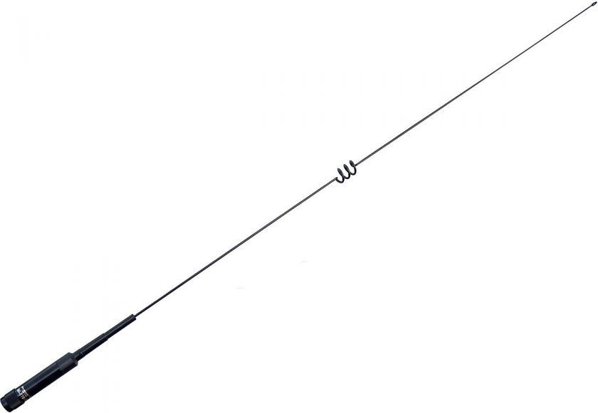 Diamond Antenna sales Advancement Through Technology