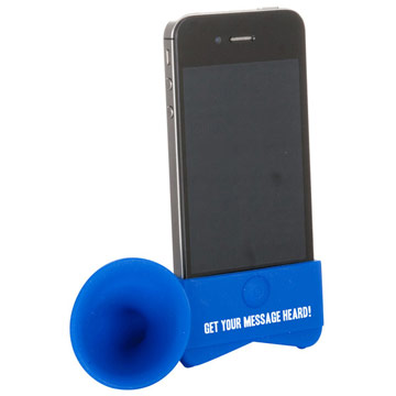 iphone memory full office related promotional merchandise 9389