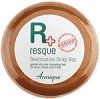 Annique ResQue Restorative Soap Bar