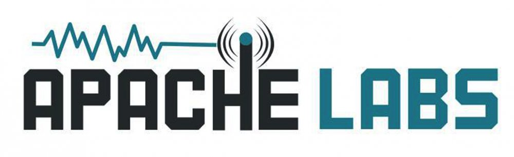 Apache Labs Software Defined Radios SDR Radios