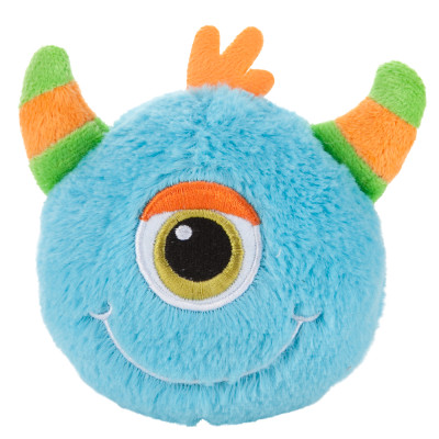 Igor The Eye Blob - Fully Customisable Plush
