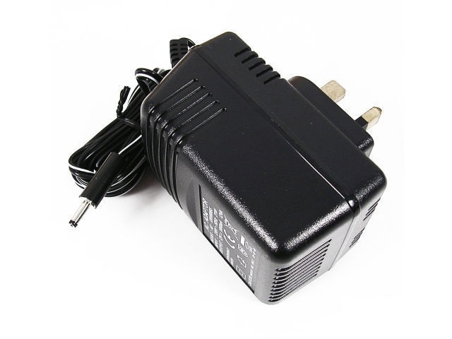 AOR PSU8600 AOR Power Supply for AR-8600