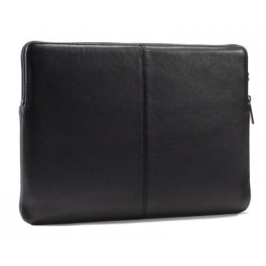 iCases, Macbook Case and Camera Cases