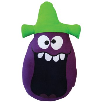 Cute Blueberry - Fully Customisable Plush