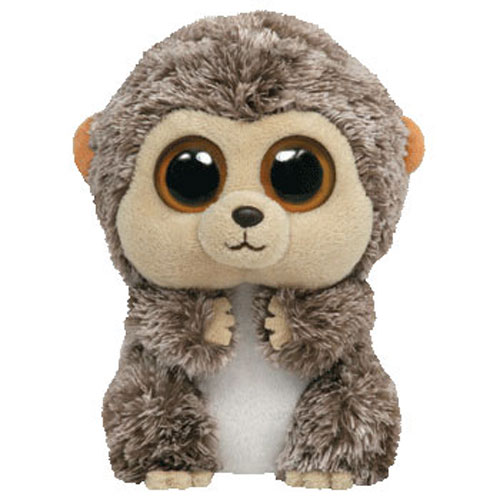 Cuddly Baby Hedgehog - Fully Customisable Plush