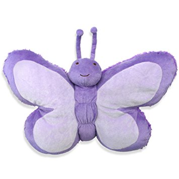 Cuddly Butterfly ?- Fully Customisable Plush