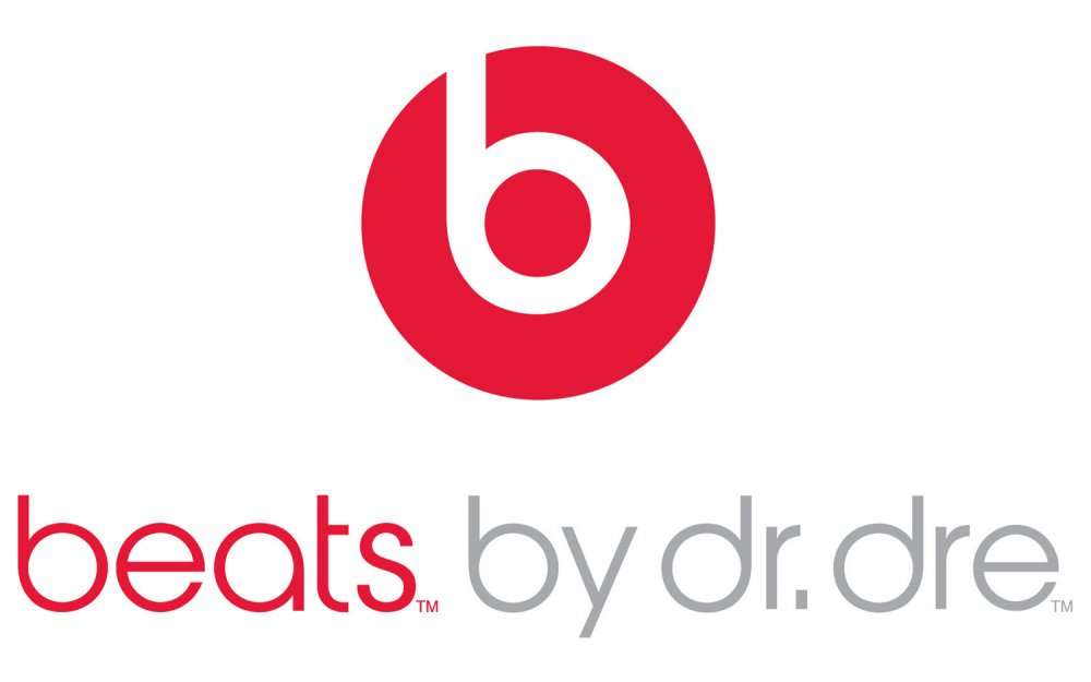 Beats by Dr. Dre Sports Earphones