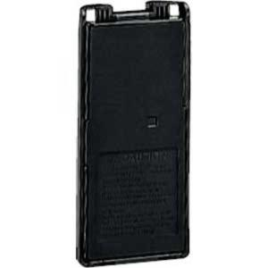 Icom BP-208 AA Battery Case for the IC-A6E and IC-A24E