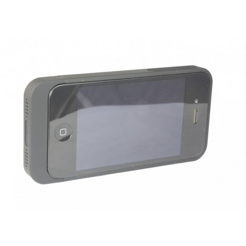 Lawmate IP45 iPhone Battery Camera