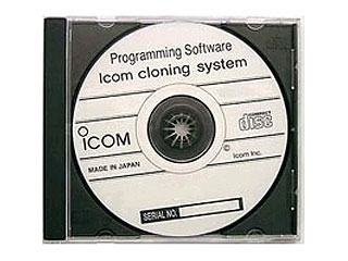 Icom Cs r3 Cloning Software For Ic r3