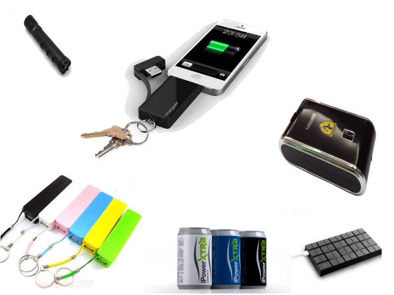 Powerbank designed to order / Promotional product fully customized  to your requirement UK Supplier