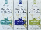 Slimming Teas Trio 3