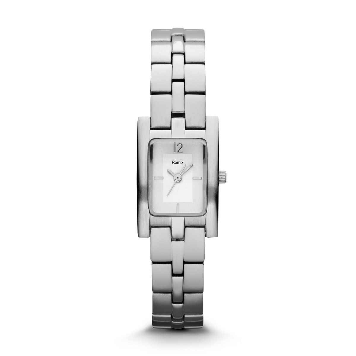 ?Dress Stainless Steel Watch For Ladies ?/ Promotional product f