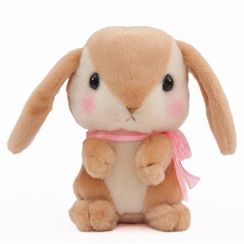Rebekah Rabbit ? - Fully Customisable Plush