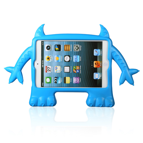 Tablet Protective Silicone Case / PROMOTIONAL PRODUCT