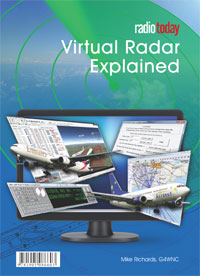 Virtual Radar Explained