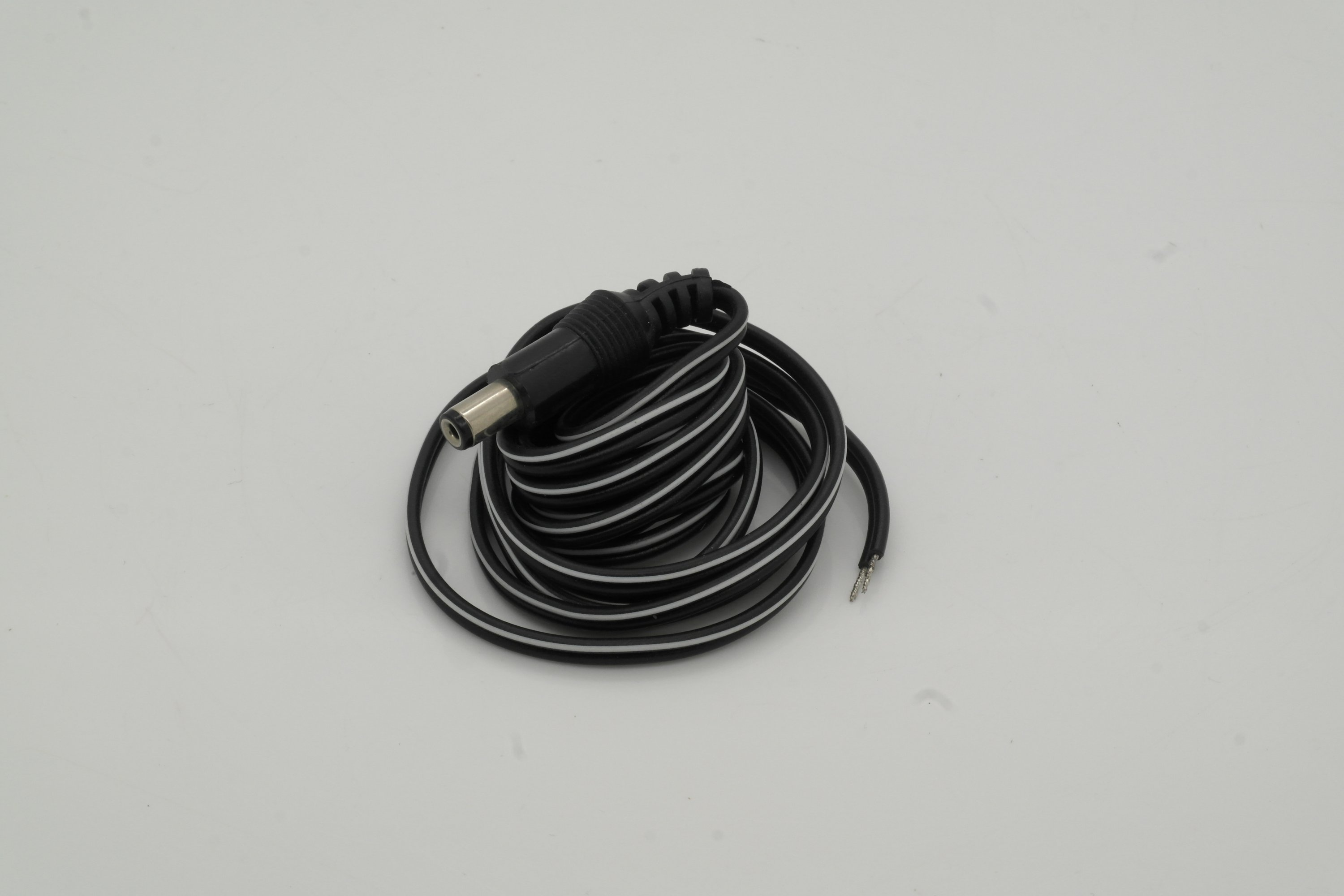 Icom OPC-012 DC Power Lead