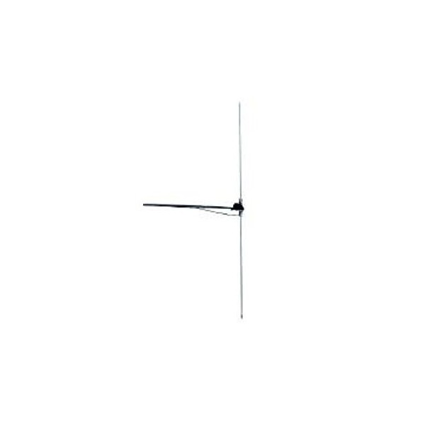 DP-2 2 METRE VERTICAL OR HORIZONTAL DIPOLE ANTENNA