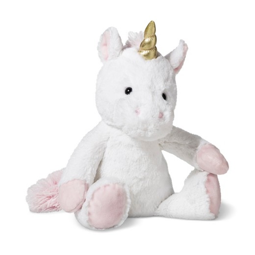Hug Me Unicorn ?- Fully Customisable Plush