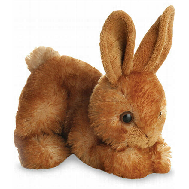 Cute Baby Bunny Rabbit ?- Fully Customisable Plush