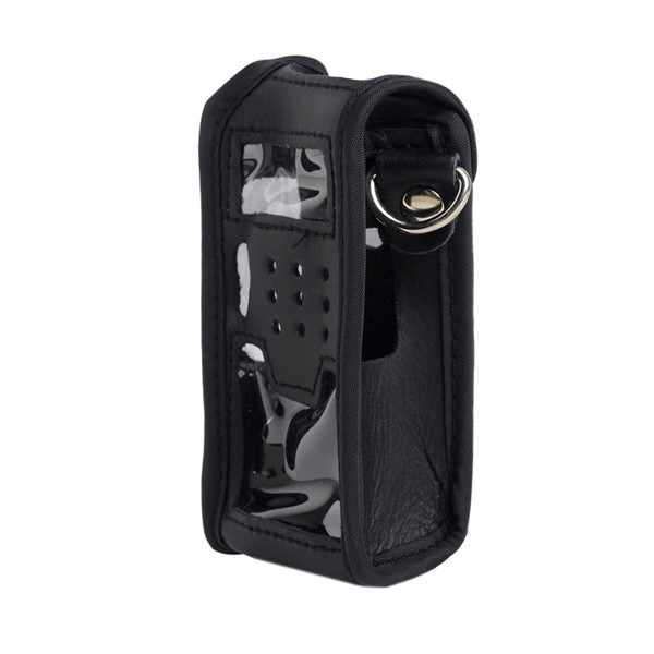 BAOFENG UV-5SC SOFT CASE FOR UV-5RC+ HANDHELD