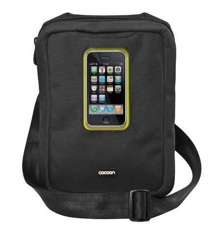 iPad Carry Bags