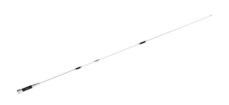 Comet CSB-7900 High performance VHF/UHF Antenna