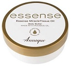 Annique Essense Miracle Tissue Oil Body Butter