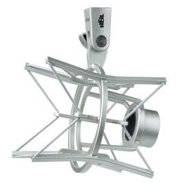 Heil PRSM Shock Mount for Heil Microphones 1