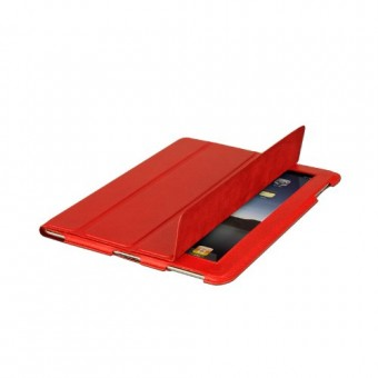 iPad Cases and Sleeves