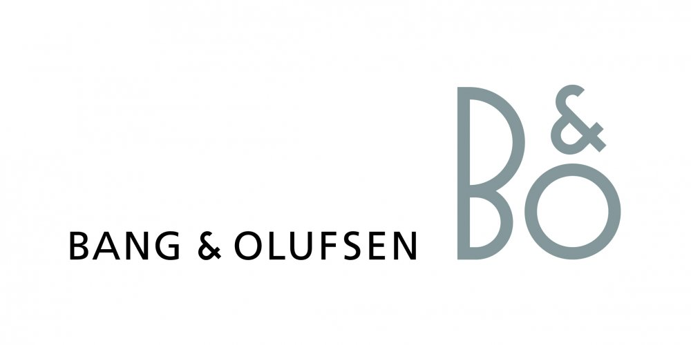 Bang & Olufsen Sports Earphones