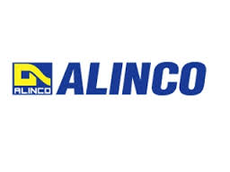 Alinco Electronics