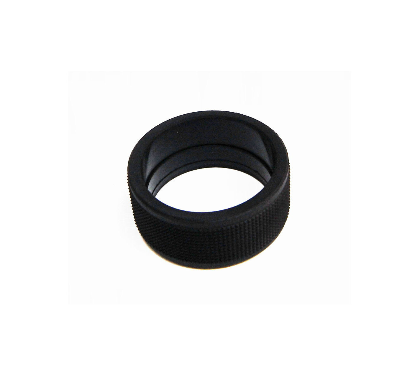 Yaesu Rubber Ring for Main Dial Knob for FT-897 FT-897D FT897