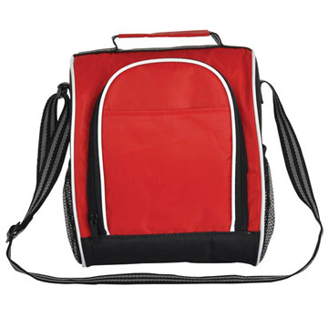 Insulated Lunch Bag / Promotional product fully customized  to your requirement UK Supplier