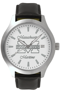 Professional Euro  Med Custom Logo Men's Watch