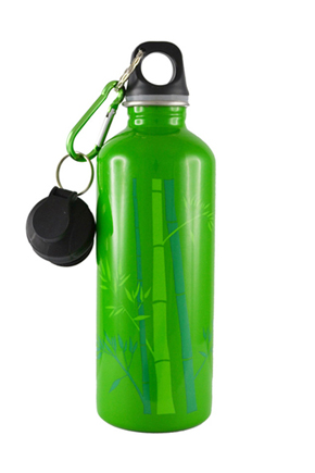 Water cooler bottle thermos with clip / Promotional product fully customized  to your requirement UK Supplier