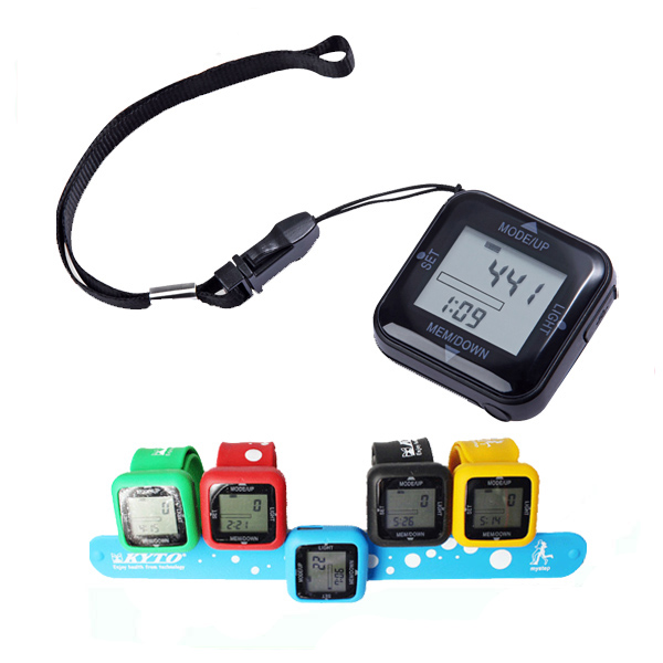 Health monitor watch with strap/ Promotional product fully customized  to your requirement UK Supplier