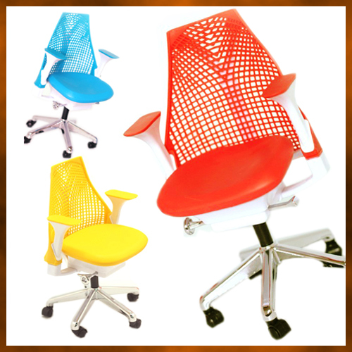Phone Holder office chair/ Promotional product fully customized  to your requirement UK Supplier