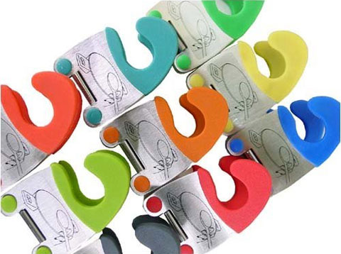 spoon holder/ Promotional product fully customized  to your requirement UK Supplier