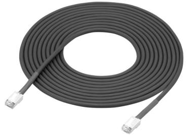 Icom OPC-2253 Seperation Cable for IC-7100