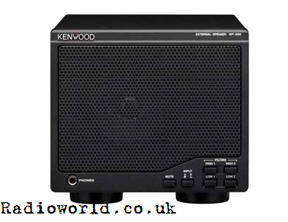 Kenwood SP-990M External speaker