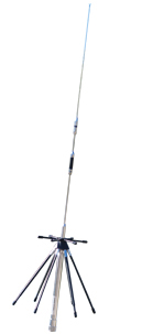 Diamond D220 Mobile Scanner Antenna