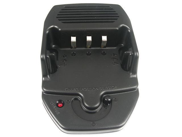 EDC-105 Drop in Battery Charger for DJ-X3