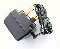 Eton PSU for FR200 Mains Adaptor / Charger