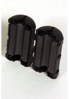 RFF-58 Ferrite Core Block for RG-58